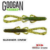 Googan Baits Trench Hawg