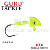 Guru Tackle Panfish Jig