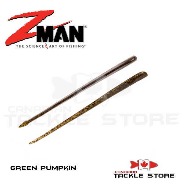 Z-Man Long ShotZ™