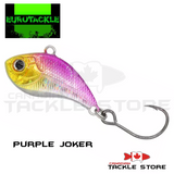 Eurotackle Z-Viber