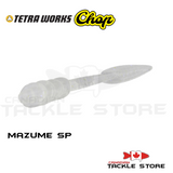 Duo Realis Tetra Works Chop