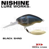 Nishine Chippawa RB - Deep Diving Model