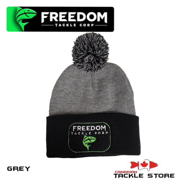 Freedom Tackle Toque