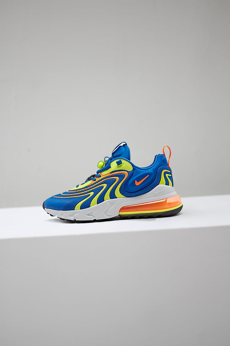 "AIR MAX 270 REACT ENG ""SOAR"""