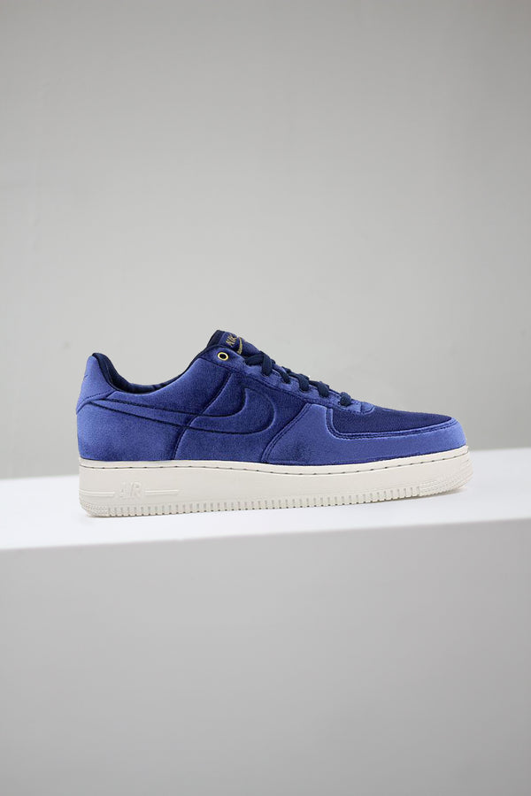 "AIR FORCE 1 PRM 3 ""BLUE VOID"""