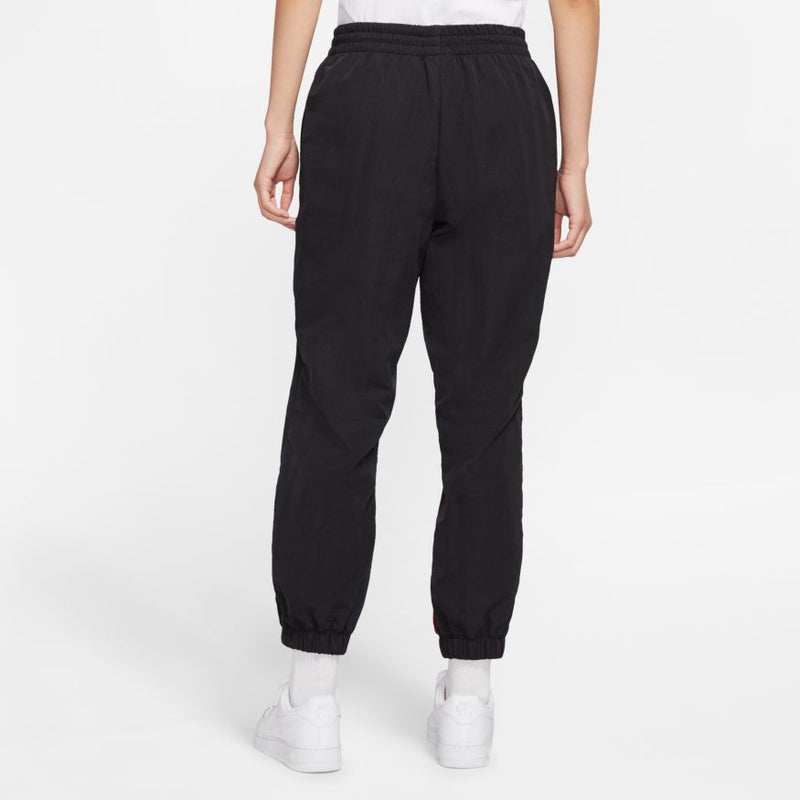 "W NSW ICON CLASH PANTS ""TEAM RED"""
