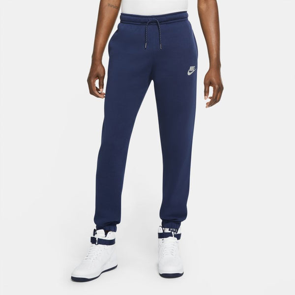 "NSW CLUB FLEECE JOGGER ""MIDNIGHT NAVY"""