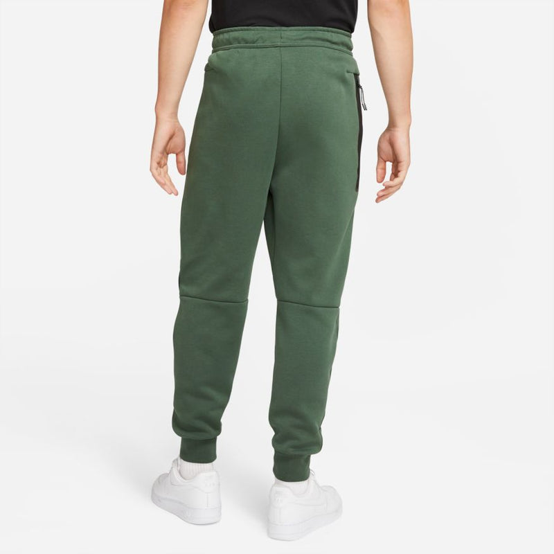 "NSW TECH FLEECE JOGGERS ""GALACTIC JADE"""