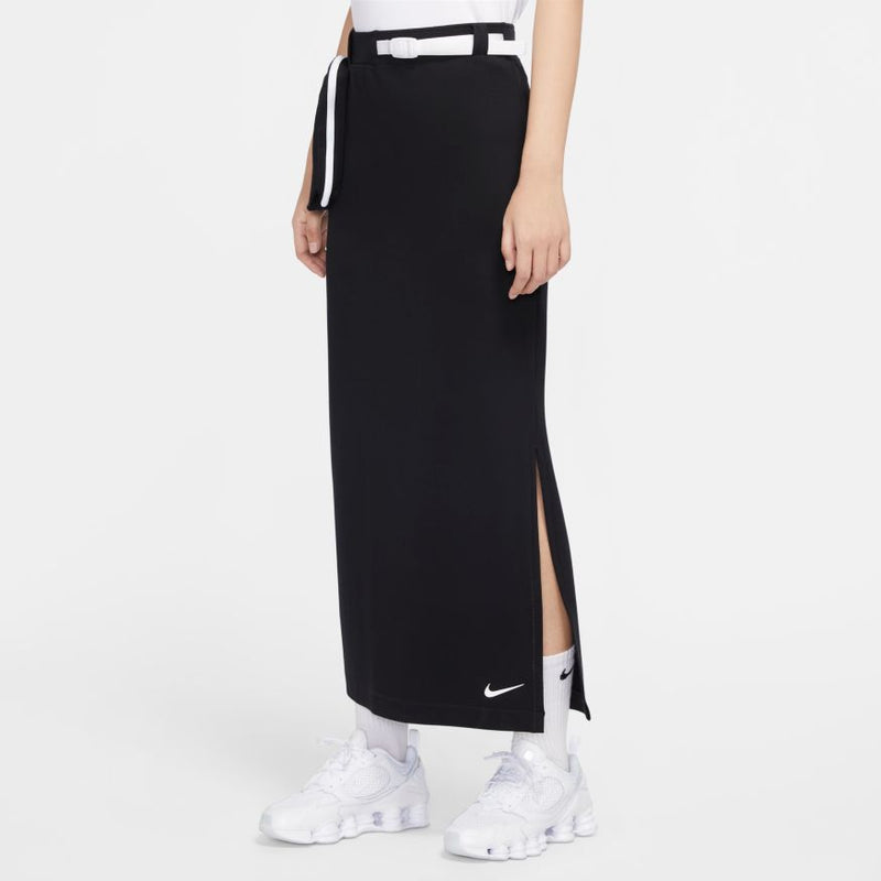 W NSW TECH PACK SKIRT