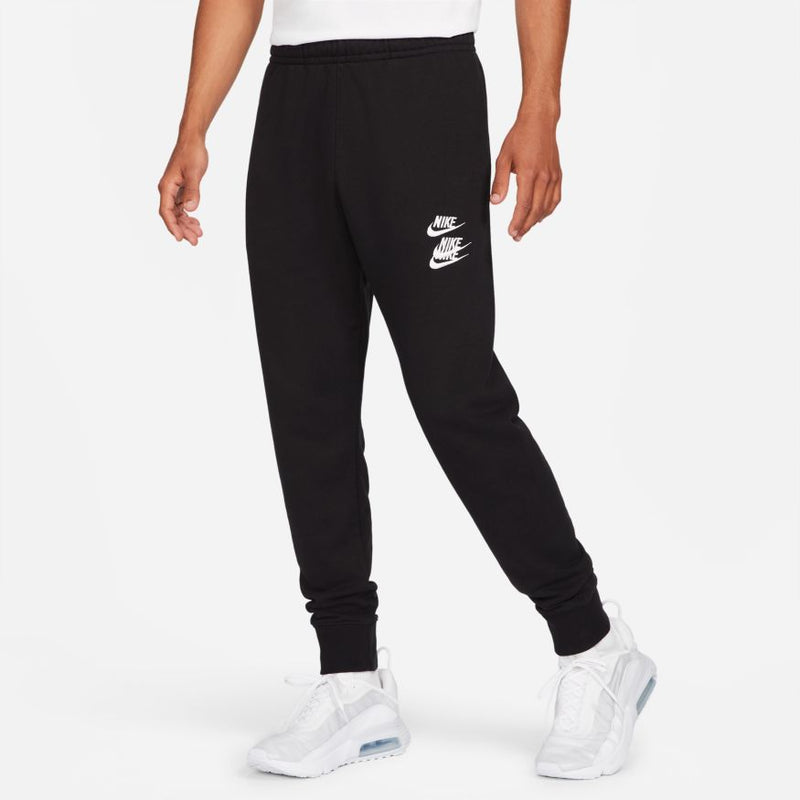 "NSW WORLD TOUR PANTS ""BLACK"""