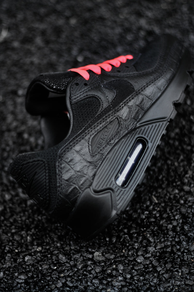 "AIR MAX 90 QS ""EXOTIC ANIMAL"""
