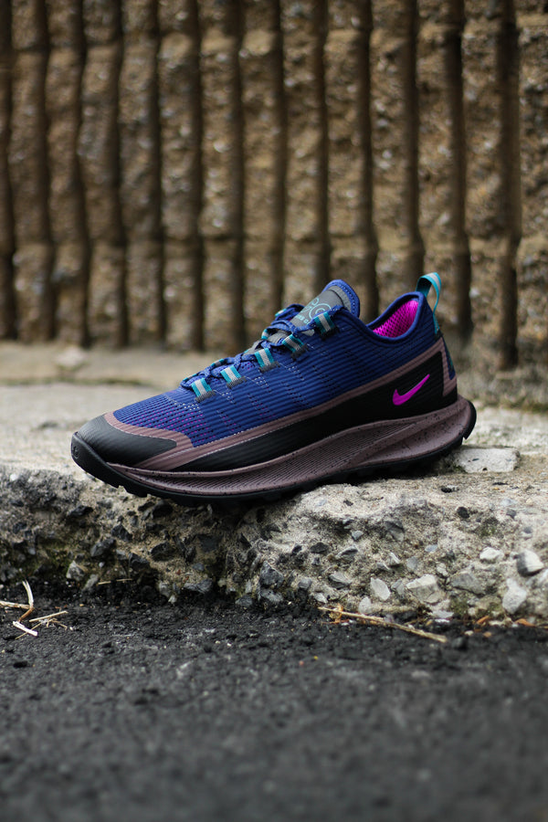 "ACG AIR NASU ""BLUE VOID"""