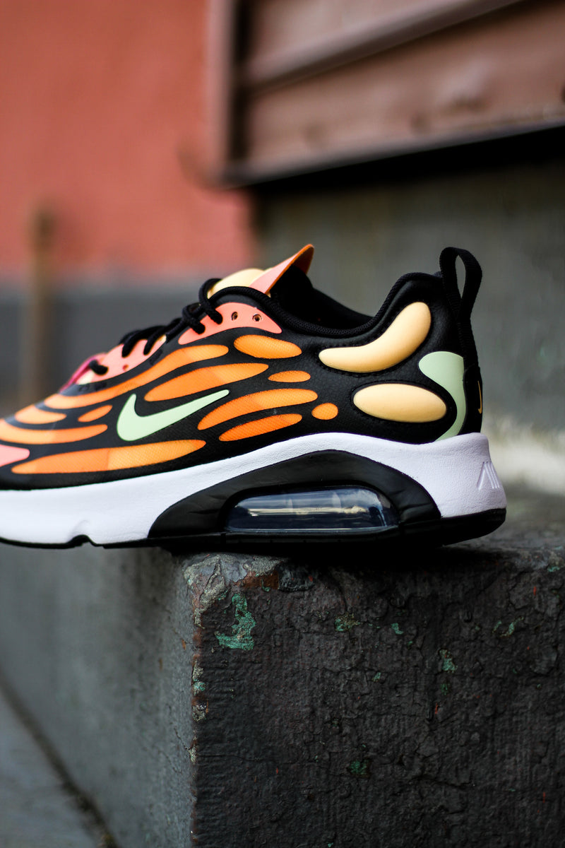 "AIR MAX EXOSENSE ""MELON TINT"""