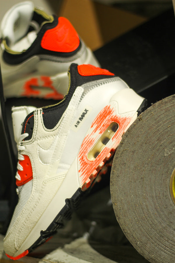 "AIR MAX 90 ""ARCHETYPE"""