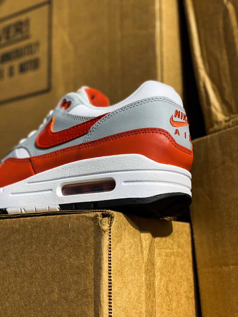 "AIR MAX 1 LV8 ""MARTIAN SUNRISE"""