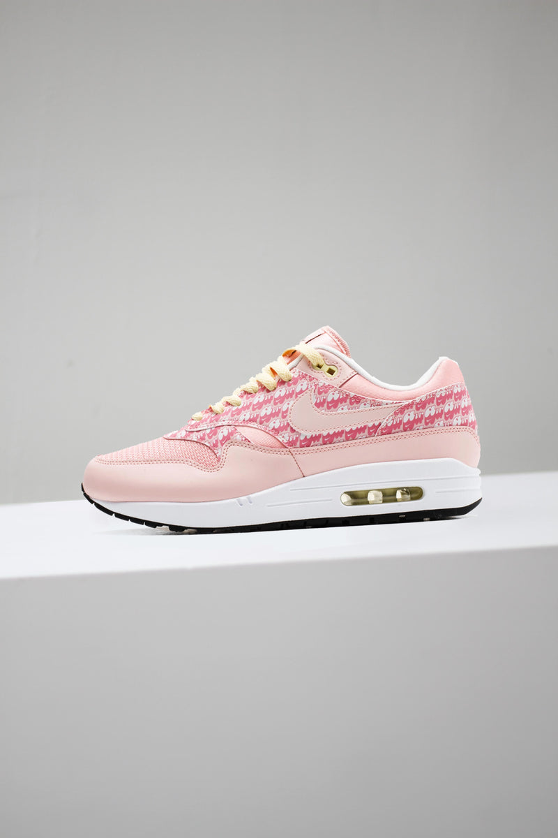 "AIR MAX 1 PRM ""STRAWBERRY LEMONADE"""