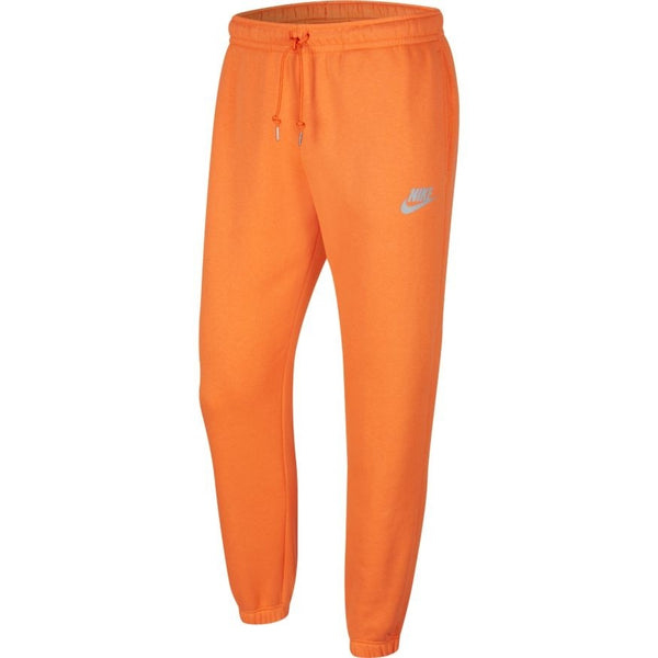 "NSW CLUB FLEECE JOGGER ""ELECTRO ORANGE"""