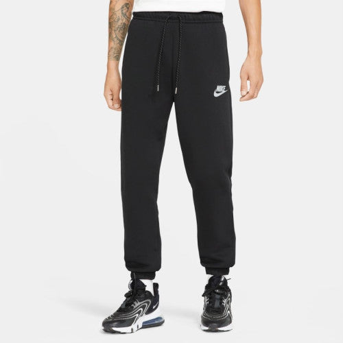 "NSW CLUB FLEECE JOGGER ""BLACK"""