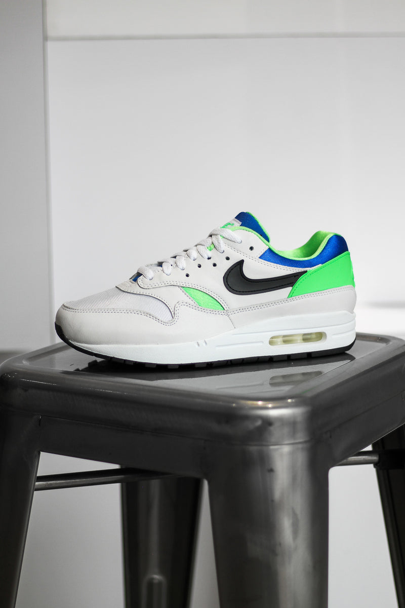 "AIR MAX 1 DNA CH.1 ""HUARACHE"""