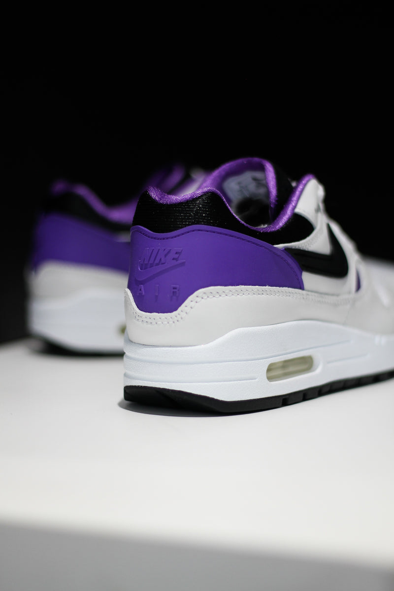 "AIR MAX 1 DNA CH.1 ""PURPLE PUNCH"""