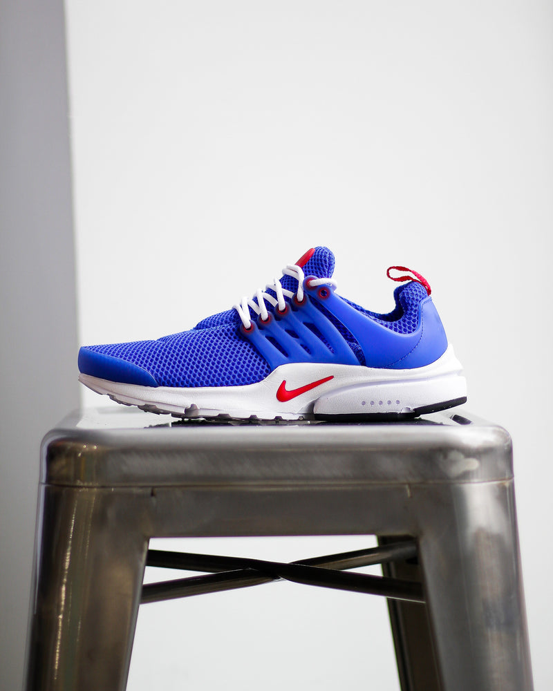 "AIR PRESTO ESSENTIAL ""BLUE"""