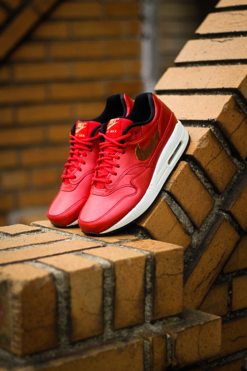 "W AIR MAX 1 ""ICON CLASH"""