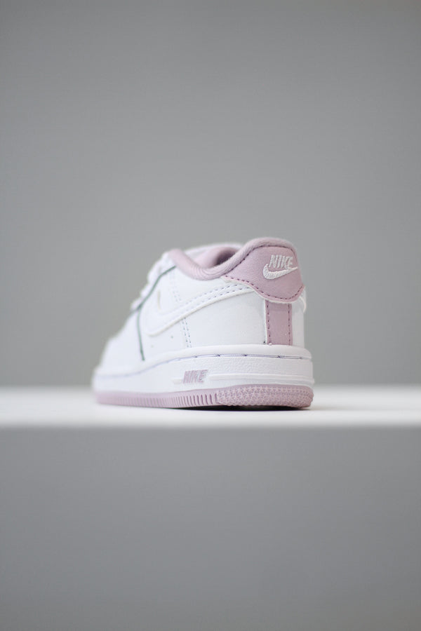 "FORCE 1 LOW ""LILAC"" (TD)"