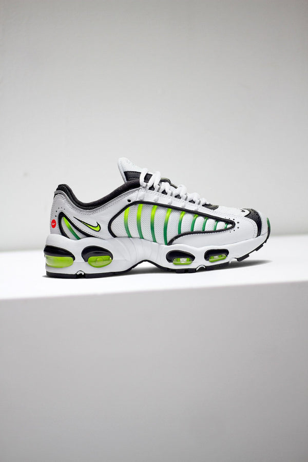 "NIKE AIR MAX TAILWIND 4 (GS) ""OG"""