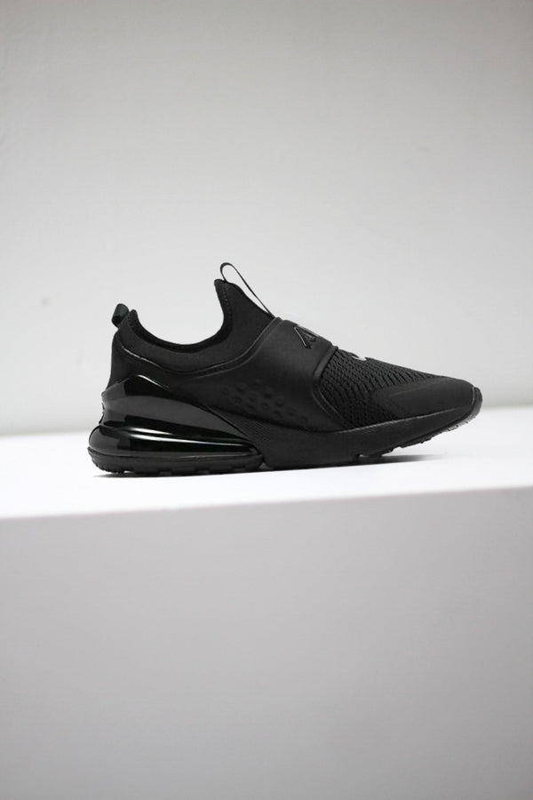 "AIR MAX 270 EXTREME ""BLK"""