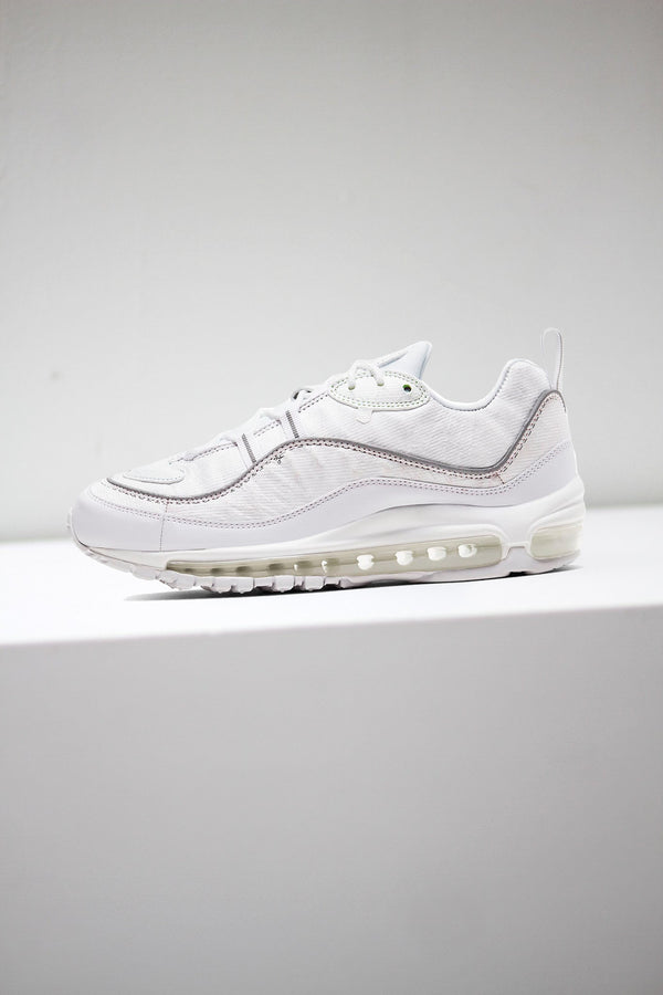 "W AIR MAX 98 LX ""TEAR AWAY"""
