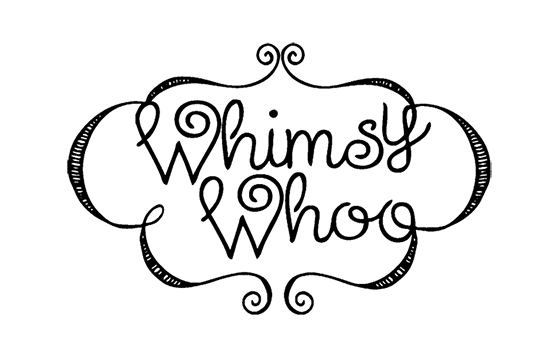 Whimsy Whoo