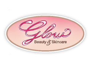 Glow beauty and skincare spa