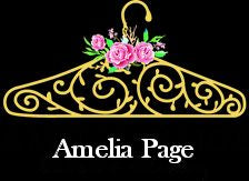 Amelia Page Boutique is a unique and resonably priced gift shop in Lakeland, Floirda
