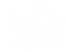 Sweet Haarvest Farms handmade organic bath and body, handmade organic soaps, lotions, lip blams, bath slats and moreo