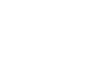 Sweet Harvest Farms