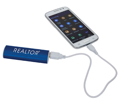Value Power Bank (Cell Phone Charger)