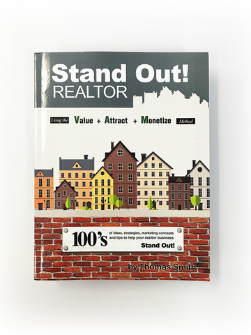 0007 Stand Out Realtor