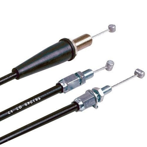 Apico Throttle Cable