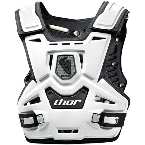 Thor Sentinel Youth MX Protector