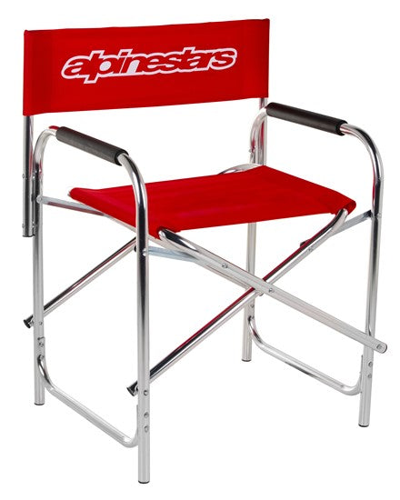 Casual Accessories Chair Alpinestars Directors Chair - -