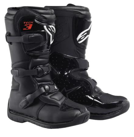Alpinestar Tech 3 Youth