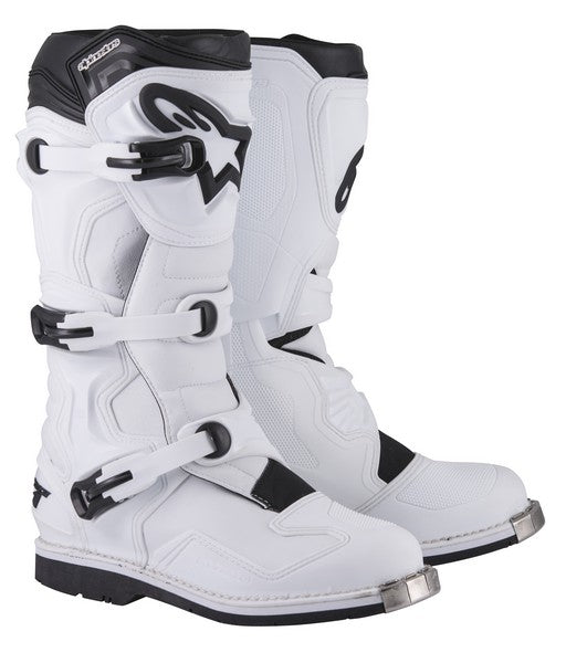 Kit Boot Alpinestars - - White UK 09