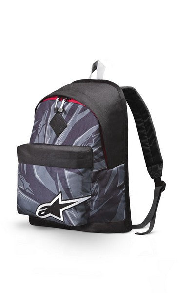 Alpinestars Starter Back Pack - Grey