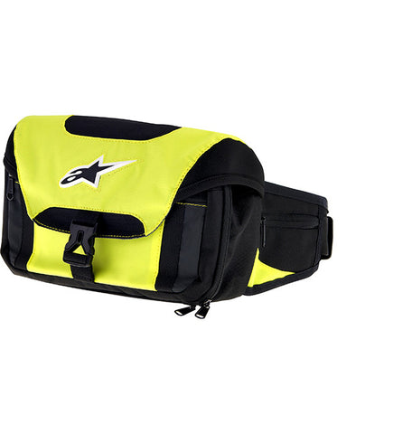 Alpinestars Tool Bum Bag