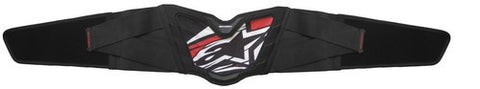 Alpinestars Air Kidney Belt Youth
