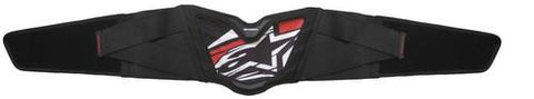 Alpinestars Body Protection