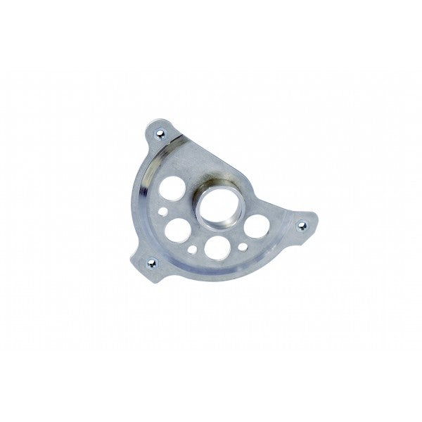 Circuit Equipment Disc Cover Mounting Bracket