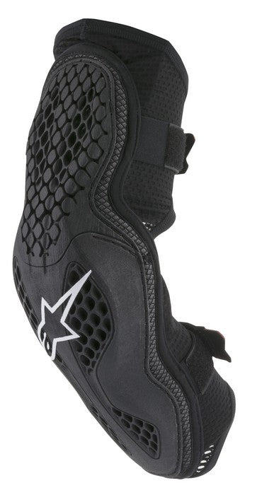 2018 Alpinestars Sequence Elbow Protector