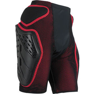 Alpinestars Bionic Padded shorts