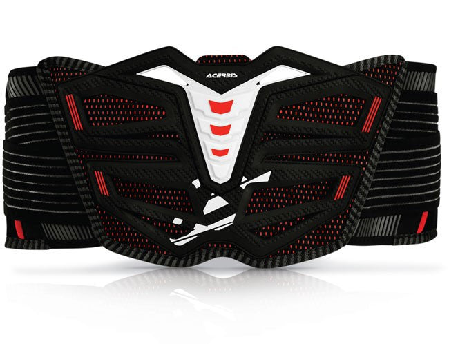 Acerbis MOTOBRAND 2.0 JUNIOR Kidney Belt
